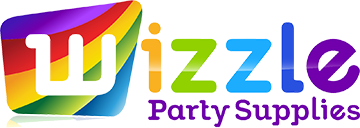 Wizzle Party Supplies